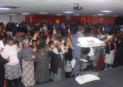 GNF Ministries Cape Town (17)