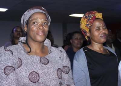 GNF Ministries Cape Town (18)