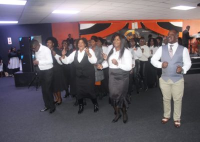 GNF Ministries Cape Town (19)