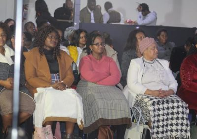 GNF Ministries Cape Town (2)