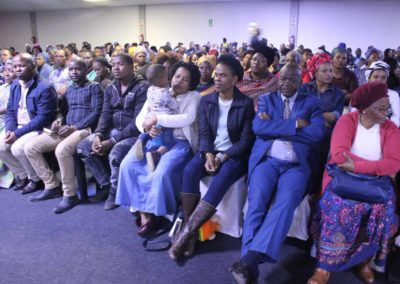 GNF Ministries Cape Town (20)