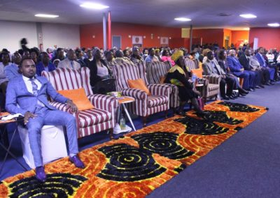 GNF Ministries Cape Town (21)