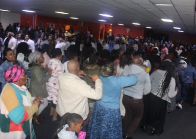 GNF Ministries Cape Town (22)