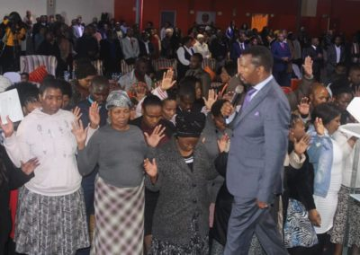 GNF Ministries Cape Town (23)