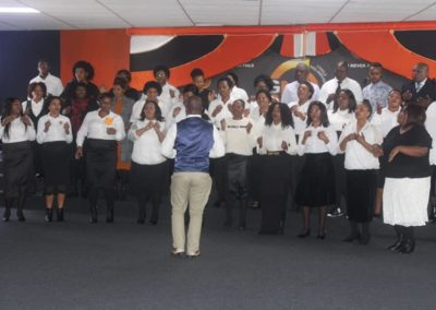 GNF Ministries Cape Town (24)