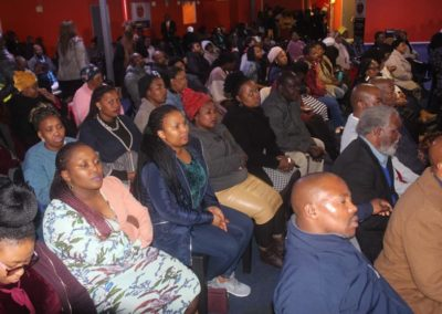 GNF Ministries Cape Town (25)
