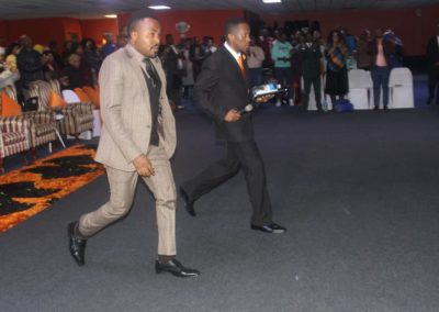 GNF Ministries Cape Town (26)