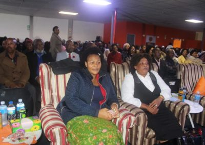 GNF Ministries Cape Town (27)