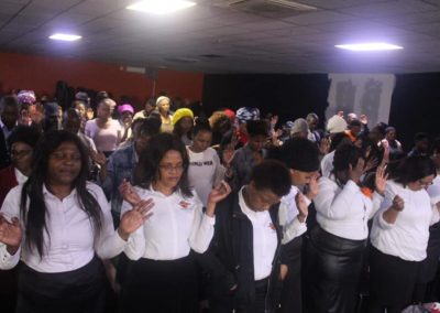 GNF Ministries Cape Town (28)