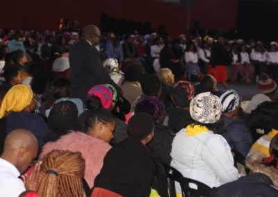GNF Ministries Cape Town (29)