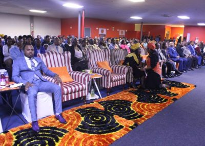 GNF Ministries Cape Town (3)