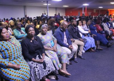 GNF Ministries Cape Town (5)