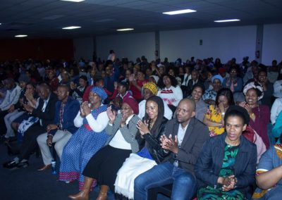 GNF Ministries - Cape Town (5)
