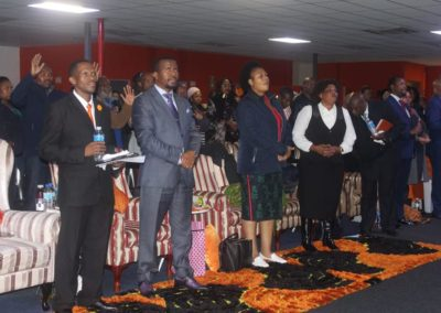 GNF Ministries Cape Town (6)