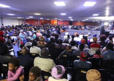 GNF Ministries Cape Town (7)