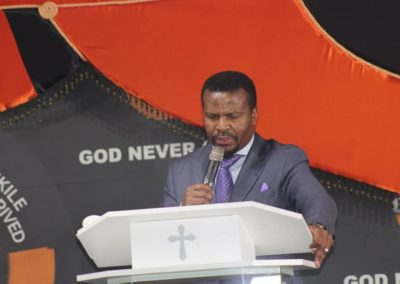 GNF Ministries Cape Town (8)