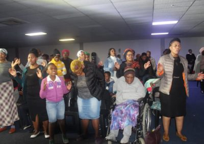 GNF Ministries Cape Town (9)