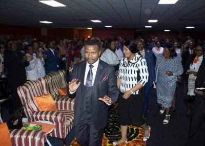 GNF Ministries - Cape Town (9)