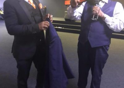 GNF Ministries Cape Town Miracle Service (10)