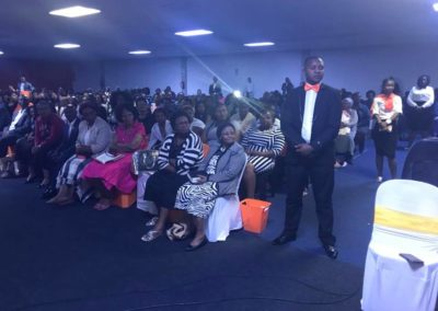 GNF Ministries Cape Town Miracle Service (11)