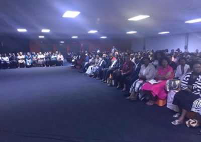 GNF Ministries Cape Town Miracle Service (15)