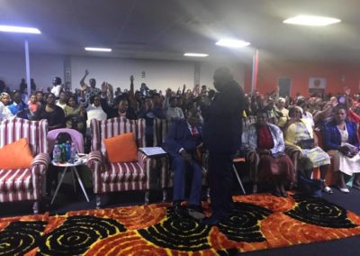 GNF Ministries Cape Town Miracle Service (16)