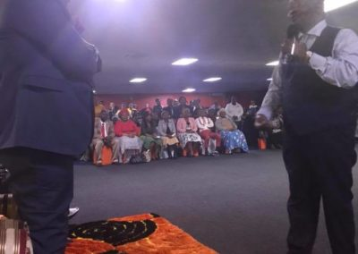 GNF Ministries Cape Town Miracle Service (3)