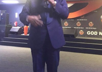 GNF Ministries Cape Town Miracle Service (4)