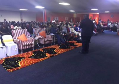 GNF Ministries Cape Town Miracle Service (5)