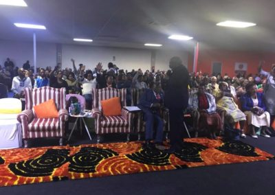 GNF Ministries Cape Town Miracle Service (6)