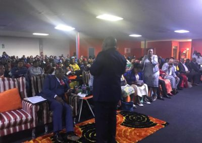 GNF Ministries Cape Town Miracle Service (9)