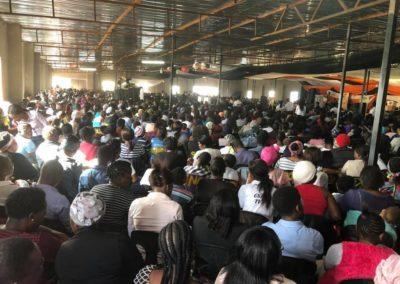 GNF Ministries Enkomazi (11)