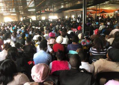 GNF Ministries Enkomazi (13)