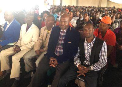 GNF Ministries Enkomazi (14)