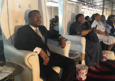 GNF Ministries Enkomazi (2)