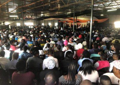 GNF Ministries Enkomazi (4)