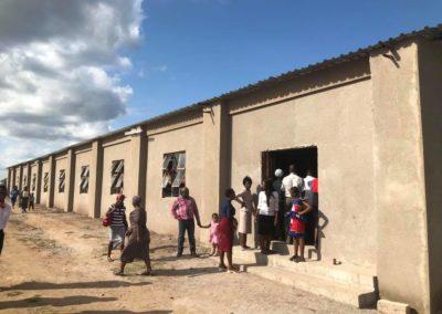 GNF Ministries Enkomazi (6)