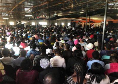 GNF Ministries Enkomazi (7)