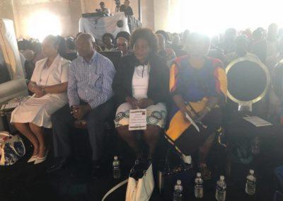GNF Ministries Enkomazi (8)