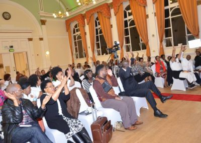 GNF Ministries London UK Prayer Revaival (1)