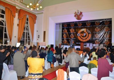 GNF Ministries London UK Prayer Revaival (11)