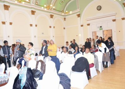 GNF Ministries London UK Prayer Revaival (18)