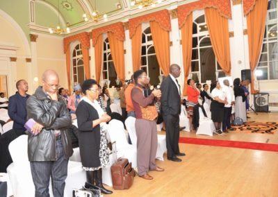 GNF Ministries London UK Prayer Revaival (19)