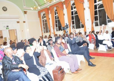 GNF Ministries London UK Prayer Revaival (2)