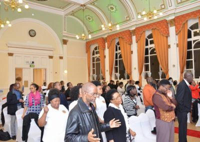 GNF Ministries London UK Prayer Revaival (5)