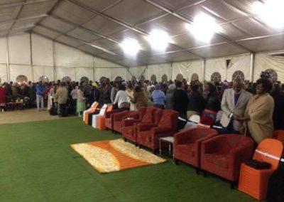 GNF Ministries Soshanguve (10)