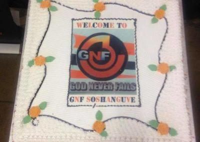 GNF Ministries Soshanguve (3)