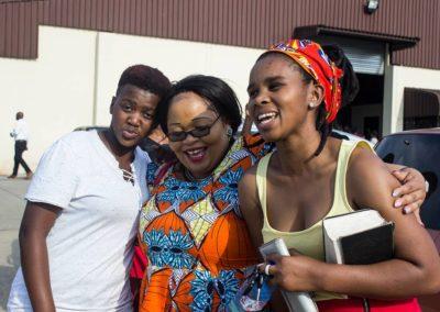 GNF Ministries - Swaziland (1)