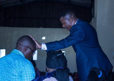 GNF Ministries - Swaziland (10)