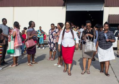 GNF Ministries - Swaziland (12)